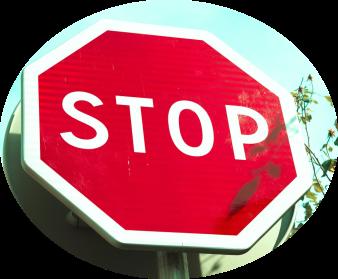 stopl